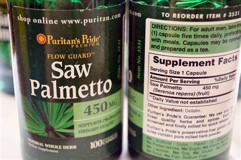 saw palmetto dht blocker saw palmetto dht blocker stop hairlo end 5 7 2015 11 15 pm