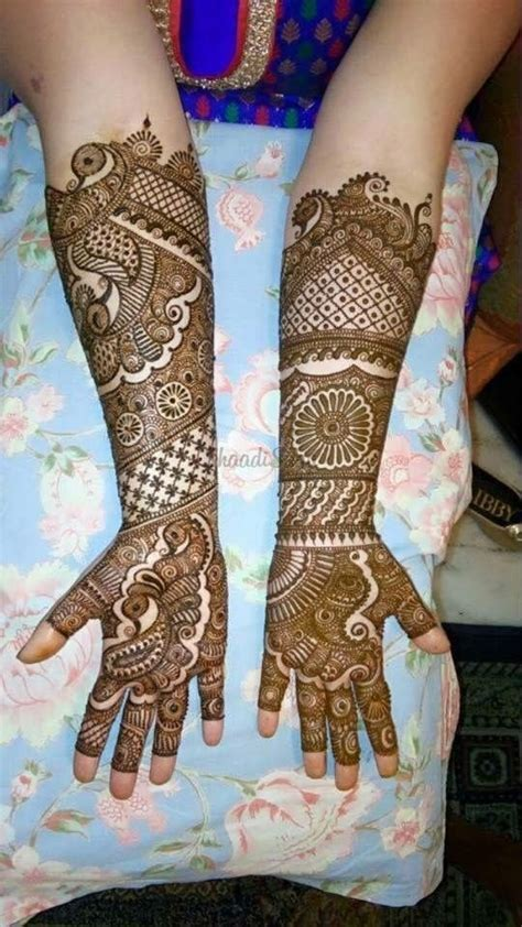 tattoo maker in allahabad wedding vendors services in all indian cities shaadisaga