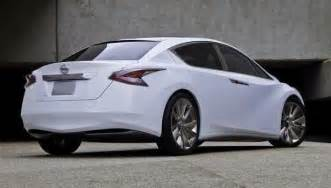 2017 nissan altima coupe and concept 2015 2016 new cars
