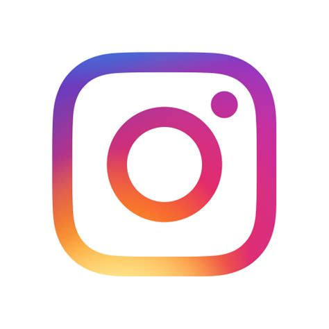 imagenes png instagram instagram nonprofits on facebook