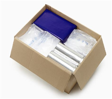 Air Pillows Packaging by Pillow Packing Packaging2buy Cushion Packaging Mini