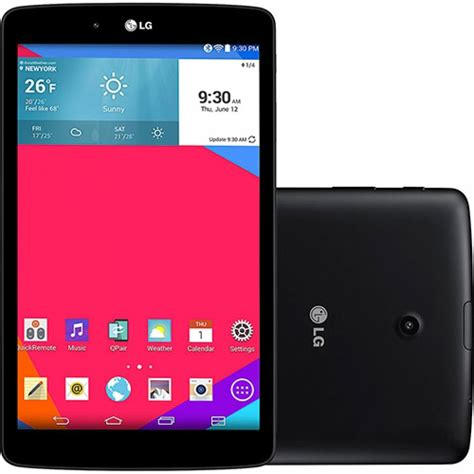 stock android rom stock rom firmware original lg g pad 8 v480 android 4 4 kitkat kf host
