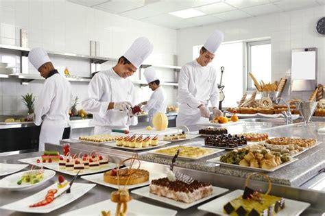 hotel kitchen picture of swissotel makkah mecca