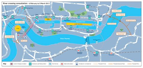 thames river ferry map river crossings transport for london citizen space