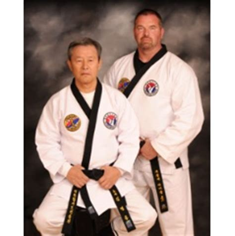 Hapkido News Khf Usa