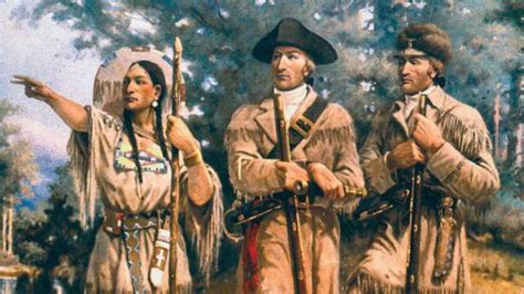 lewis and clark history s badasses lewis and clark