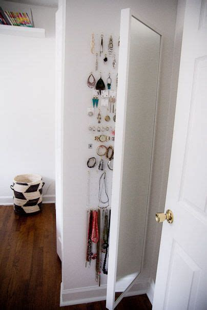 Plywood Closet Organizer by How To Build A Closet Organizer From Plywood Woodworking