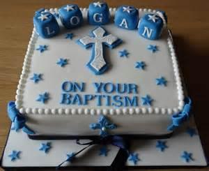 blocks and cross christening cake georgina s cakes
