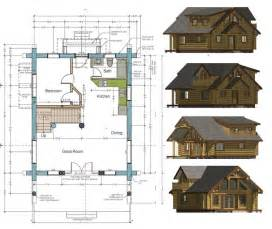 wood house plans build your own bumper pool table wooden houses plans free plans for basement storage cabinets