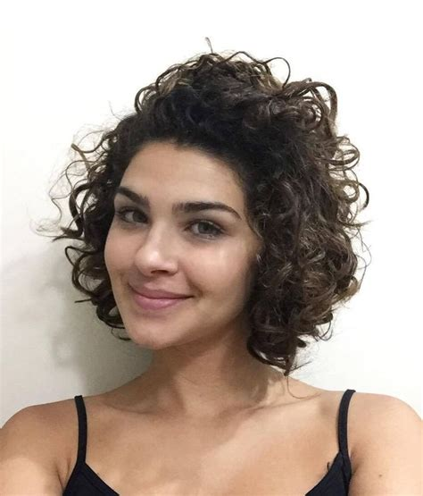 best haircut for 61 y o woman best 25 short curly hair ideas on pinterest