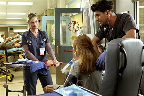 cancelled or renewed cbs tv shows status for 2016 17 code black how will season two handle the cast changes