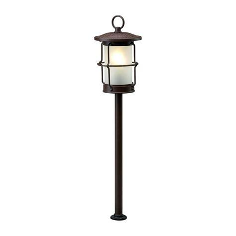 12 volt led post lights techmar locos traditional 12v led garden post light