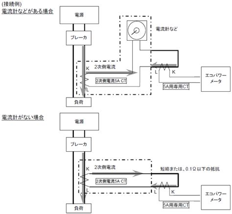Ac Panasonic Eco Smart 制御機器 全文検索 制御機器 電子デバイス 産業用機器 panasonic