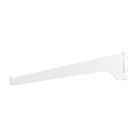 shelf bracket rona
