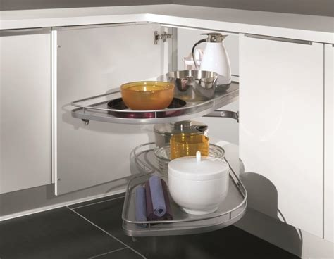 meuble d angle de cuisine astuces pour meubles d angle cuisiniste aviva