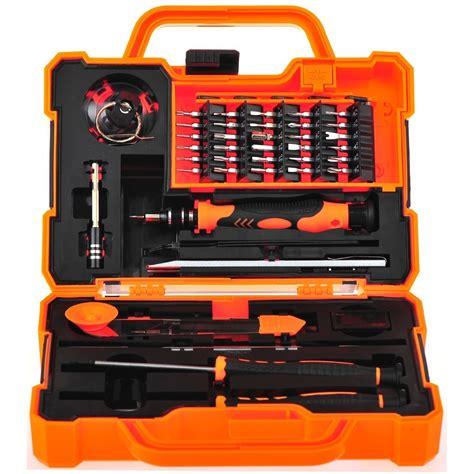 best pc tools top 10 best computer technician tool kits for repairing