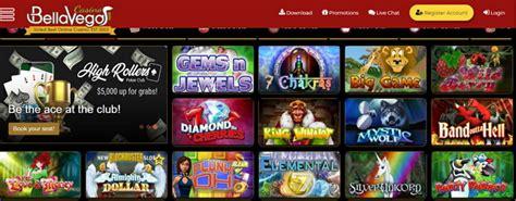 gioca demo slot grand bay casino