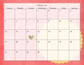 make my own calendar calendar template 2016