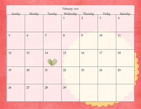 design own calendar 2016 printable calendar create your own make my own calendar
