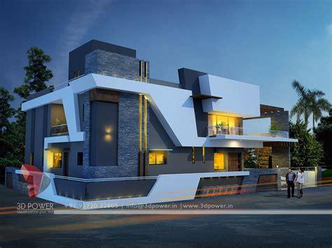 home design rajasthani style 3d animation 3d rendering 3d walkthrough 3d interior