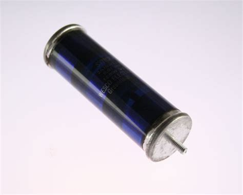 glass capacitor 2a103 12hv syncap capacitor 0 01uf 12000v glass axial 2020049189