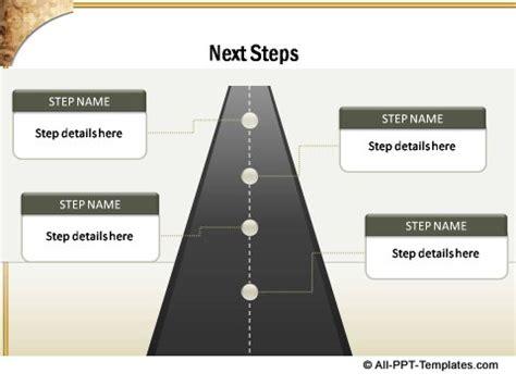 Powerpoint Creative New Idea Template Creative Business Plan Template