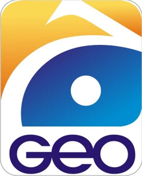 geo/jang group apologies isi and army | the news teller
