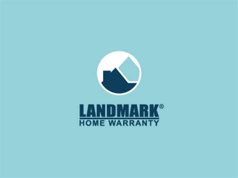 landmark home warranty reviews comparison shop