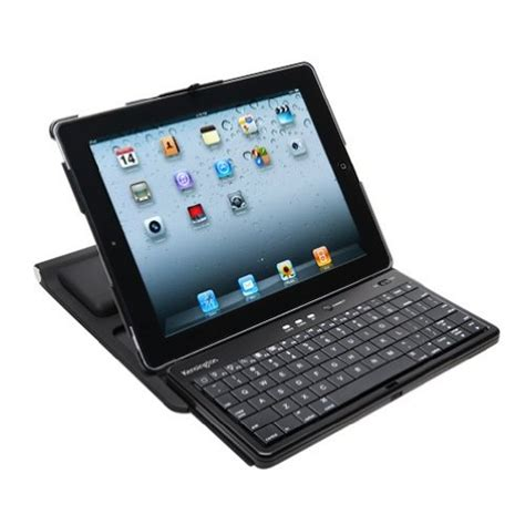 best wifi keyboard kensington 2 with wireless bluetooth keyboard