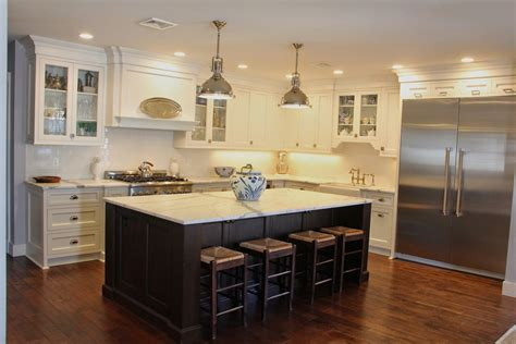 dreamy kitchen islands 2017 with 8 ft island pictures