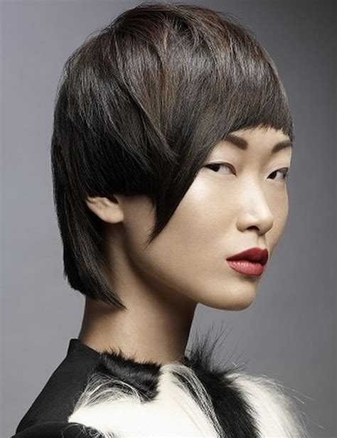 stylish eve colouredbob hairstyles for women layered haircuts 2012 for women stylish eve