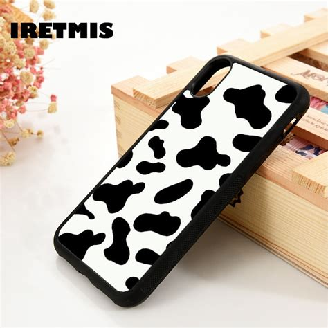 iretmis   se   soft tpu silicone rubber phone case