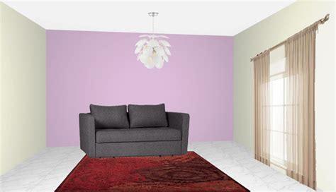 color couch  beige carpet carpet vidalondon