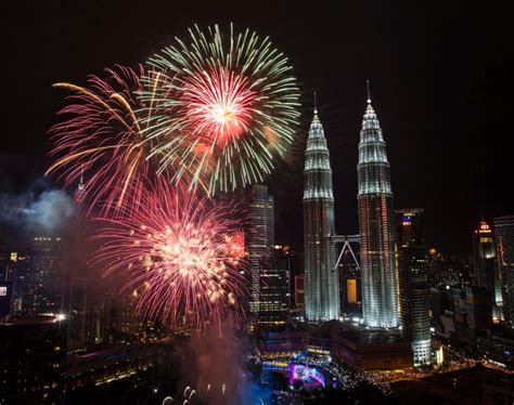 china doll kuala lumpur best places to celebrate new year 2016 thehive asia