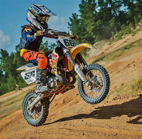 ama atv motocross 100 ama atv motocross bcs performance josh creamer