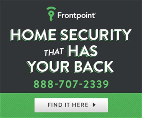 best home alarm systems in vancouver bc reviews tips