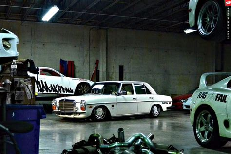 Lu Tembak Motor Supra klasik mercedes e 2jz toyota supra motorlu japon dopingi piston kafalar