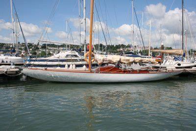 boat brokers devon contact wooden ships yacht brokers dartmouth devon uk