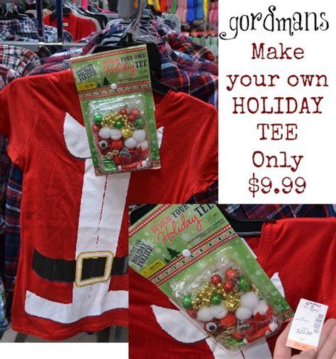 gordmans christmas pictures gordmans has fashion for less check your local store