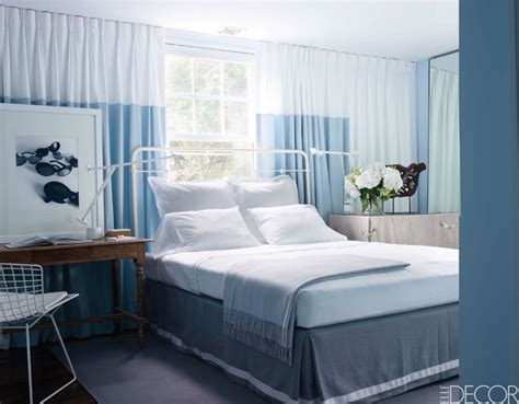 blue bedrooms images 10 tremendously designed bedroom ideas in shades of blue