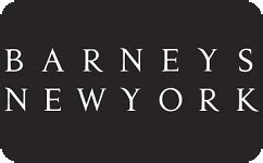 Barneys New York Gift Card Balance - buy gift cards online discount gift cards from over 2 000 stores giftcardplace com