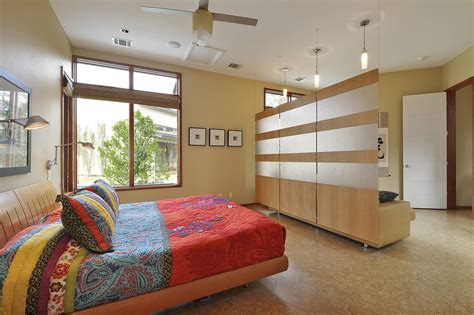Room Dividers Hanging From Ceiling by Hanging Room Dividers Bedroom Modern With Apartment Baby