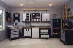 Garage Storage Organization Particularly Practically Pretty Pinning Project Pinsperation