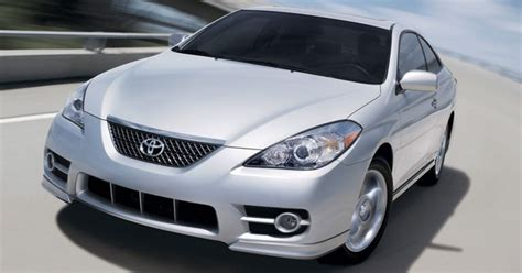 how to sell used cars 2008 toyota solara engine control 2008 toyota camry solara user reviews cargurus