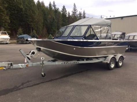 weldcraft boat dealers idaho weldcraft rebel 202 boats for sale