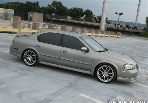 2001 nissan maxima rims for sale suggestions maxima forums