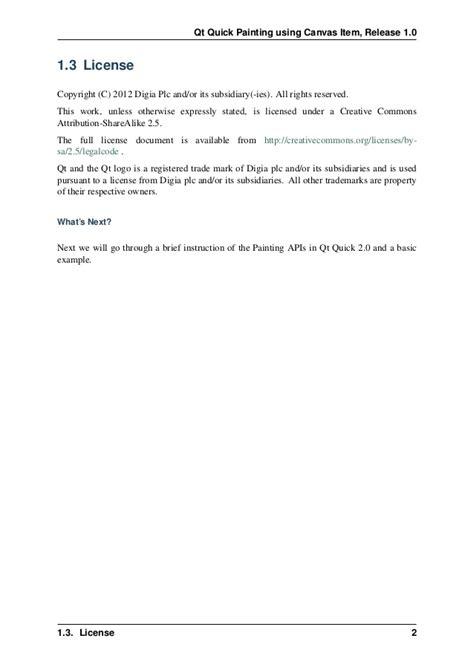 qt qml tutorial pdf qt quick qml and canvas tutorial