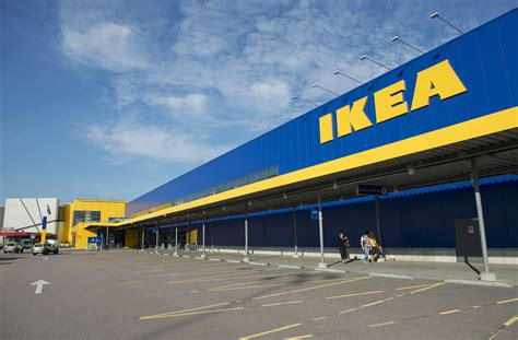 ikea branches morocco blocks ikea store opening in retaliation of sweden