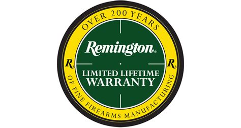 top 28 what is limited lifetime warranty llw limited lifetime warranty in business finance