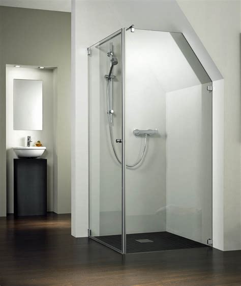 Made To Measure Shower Doors Made To Measure Shower Doors Enclosures Room H2o